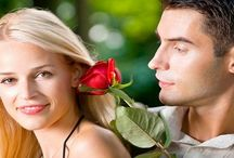 Relations l علاقات / يختص هذا القسم بطرح موضوعات مفيدة وهامة تخص الحياة الزوجية والعلاقات بشكل عام..تابعينا لتتعرفى على أهم النصائح التى يمكنك اتباعها فى علاقتك مع زوجك ومع الغير.