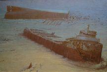 Shipwrack