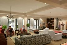 Lifestyle - Retirement living inspiration / by The Pam Golding Property Group