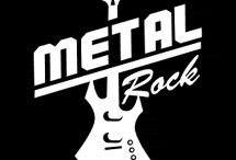 Rock/Metal /