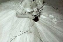 Imagenes de knitting