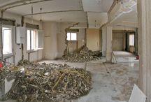 Appartamento 13 / Appartamento per una giovane coppia in Ancona