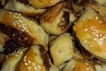 iraqilainen ruoka