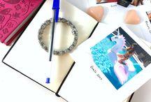 Scrapbook ♡ | Printiki