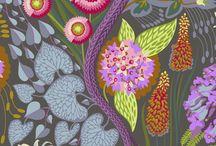Anna Maria Horner designs