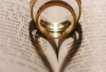 Предметка свадебная