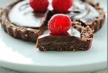 Gluten-Free Valentine's Day! / by Laura's Gluten Free Pantry