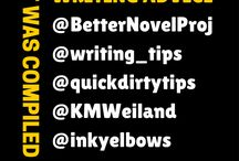 Best Websites for Writers / websites for writers