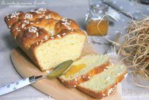 Pane e c.