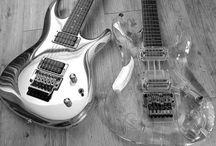 Rock Guns