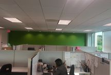 Artech's Global Headquarters / Photos from our move and of our new Global Headquarters in Morristown, NJ