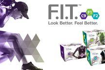 Projektek, amiket kipróbálnék / Ugye Te is az egészséges életmód híve vagy?Próbáld ki ezeket az Aloe Vera alapú termékeket az egészséged megőrzéséért! Vedd fel velem a kapcsolatot még ma! https://www.facebook.com/aloemarketing/