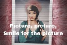Melanie Martinez lyrics