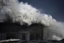Darurat Bencana Akibat Air / Bencana alam tsunami, banjir dapat menimpa sewaktu-waktu dan tidak dapat dihindari. Karenanya penanganan yang tepat dan perencanaan darurat atau emergency bencana alam perlu diketahui. Selengkapnya https://1darurat.blogspot.com