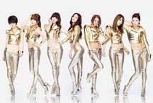 2009 Rainbow 레인보우