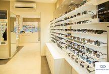 Riapertura negozio Salmoiraghi & Viganò di Roma (via Nazionale 88/h) / Un negozio completamente rinnovato, nel cuore di Roma: passaci a trovare in via Nazionale 88/h! #SalmoiraghieViganò #Roma #rome #occhiali #negozio #glasses #shop #occhi #vista #eyes #vedercibene #occhisani #italia