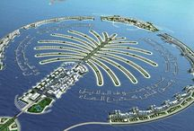 Property in Palm Jumeirah