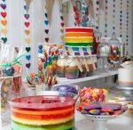 Party Ideas / by Erin McSparron