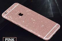 iPhone 6-Hüllen