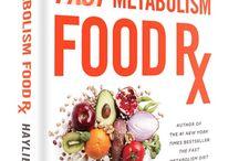Fast Metabolism Diet Community eBooks