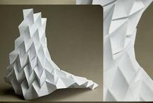 paper_