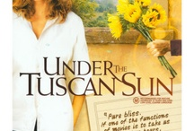 Film in Tuscany / Film \ Movies played in Tuscany