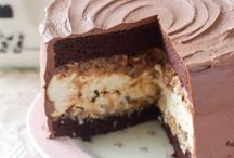 Cheesecake Factory Recipes / Delicious Cheesecake Factory Recipes that are easy to make at home!