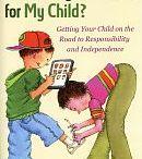 Parenting Books