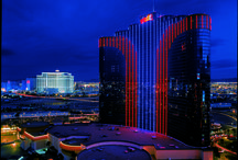 Casino Profiles