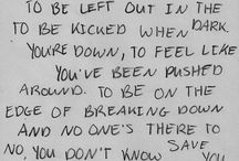 •lyrics•