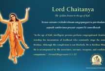 Prescribed Duties for the Kali yuga