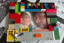 IDEAS PARA NIÑOS / ideas divertidas para hacer con los pequeños de la casa