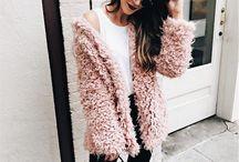 Clothe invierno