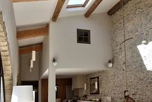 Home design /