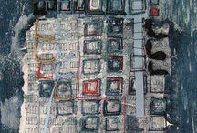 Textiles: Surfaces
