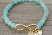 nice bracelets ❤