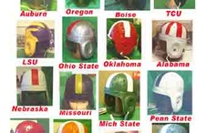 Fathers Day Gifts / Unique Ideas for Fathers Day Gifts