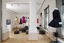 Joyce Gallery x Dice Kayek July 2015 / Dice Kayek Exhibition at Joyce Gallery, Paris. (July 2015)