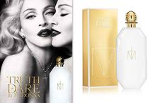 Perfumes / New perfumes & special online offers.