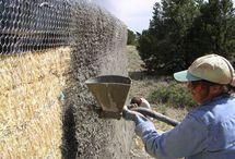 DIY spray