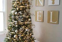 Christmas treeee