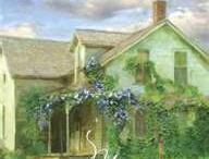 Read the Book / by Linda Yencich