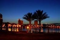 My Town and Round about the Community / Beautiful Lakeland Florida is located in central Florida between Tampa Bay and Orlando.