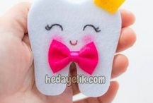 higiene dentaria