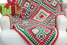 manta sofa