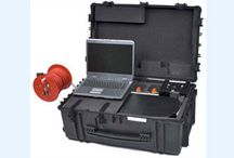 Scanna MSC Ltd / World leaders in the field of parcel and packaging screening, Scanna MSC are a specialist manufacturer and supplier of detection equipment for letter bombs, contraband and explosive detection.