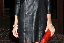 Leather / Skin!!