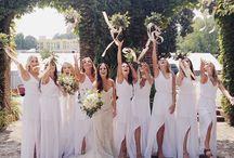 Matrimonio Brasile
