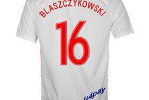 Uefa euro 2016 POLSKA