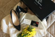 Linea Nostra Shoes Woman